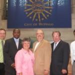 Buffalo Common Council