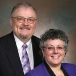 1. Rev. Al & Deb Warner
